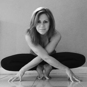 Georgia Hilmer nude (56 fotos) Feet, iCloud, lingerie